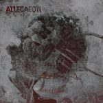 Allegaeon — Apoptosis (2019)