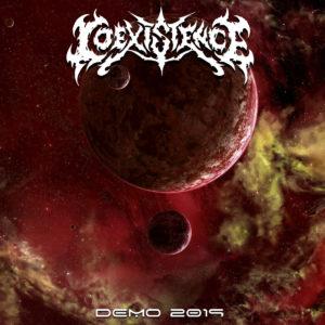 Coexistence — Demo (2019)