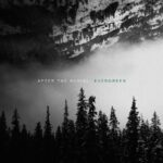 After The Burial — Evergreen (2019)