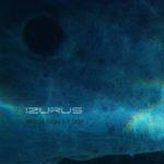 Izurus — Terror From The Deep (2019)