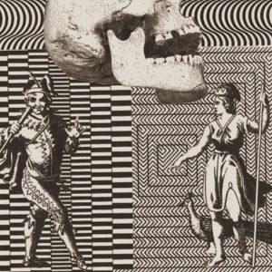 The Odious — Vesica Piscis (2019)