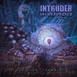 Intruder Incorporated — Deviation Formula (2019)