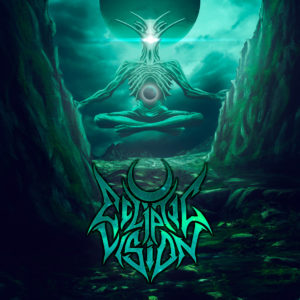 Ecliptic Vision — Ecliptic Vision (2019)
