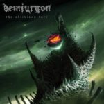 Demiurgon — The Oblivious Lure (2019)