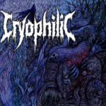 Cryophilic — Barbarity (2019)