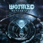 Wormed — Metaportal (2019)