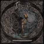 Catacomb — Unavoidable Internal Process (2019)
