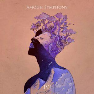 Amogh Symphony — IV (2019)