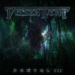 Dissentient — Portal III (2019)