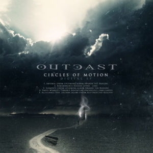 Outcast — Circles Of Motion (2012)
