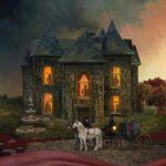 Opeth — In Cauda Venenum (2019)