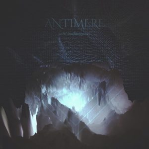 Antimere — Into Nothingness (2019)