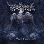 Fanthrash — Kill The Phoenix (2019)