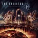 The Abducted — The Netherworld Is Descending Upon Us (2019)