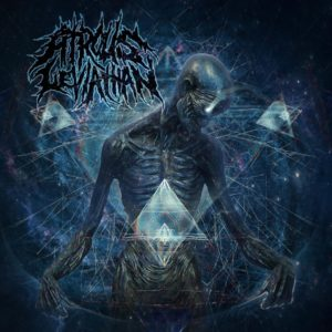 Atrous Leviathan — Atrous Leviathan (2019)
