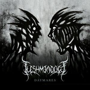 Fleshmeadow — Daymares (2019)