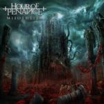 Hour Of Penance — Misotheism (2019)