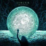 Jinjer — Macro (2019)