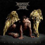 Despised Icon — Purgatory (2019)