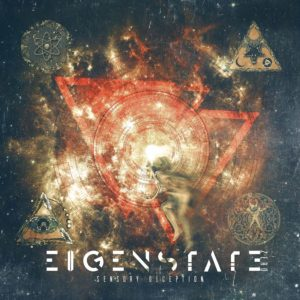 Eigenstate Zero — Sensory Deception (2019)