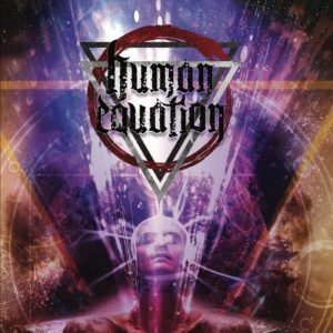 Human Equation — The Human Universe (2019)