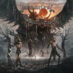 Immanifest — Macrobial (2019)