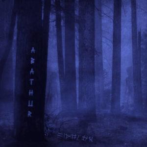 Abathur — Eidolon (2019)
