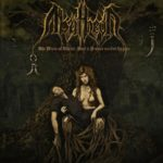 Abytheon — The Mists Of Ithriel (Part 1) (2019)