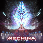 Mechina — Telesterion (2019)