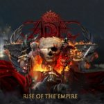 Ade — Rise Of The Empire (2019)