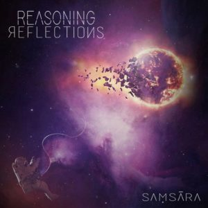 Reasoning Reflections — Samsara (2019)