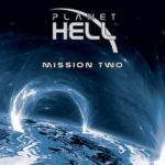 Planet Hell — Mission Two (2019)