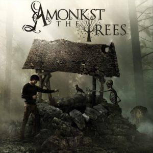 Amonkst The Trees — Amonkst The Trees (2019)