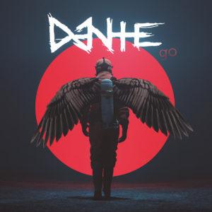 Dante — Go! (2019)