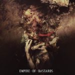 Under The Pledge Of Secrecy — Empire Of Bastards (2019)