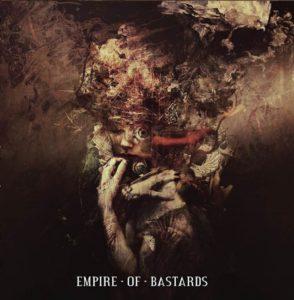 Under The Pledge Of Secrecy — Empire Of Bastards (2019)