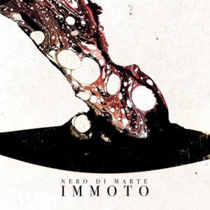 Nero Di Marte — Immoto (2020)