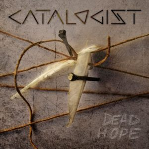 Catalogist — Dead Hope (2019)