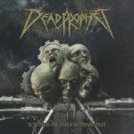 Dead Prophet — Sounds Of Enlightenment (2019)