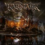 Karmatik — Unlimited Energy (2019)