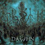Dawhn — Depravation (2019)