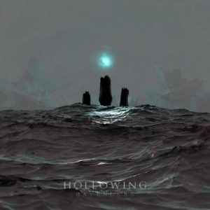 Hollowing — Havenless (2019)