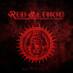 Red Method — For The Sick (2020)