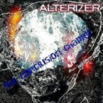 Alterizer — The Conclusion Chapter (2019)