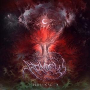 Aronious — Perspicacity (2020)