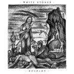 White Stones — Kuarahy (2020)