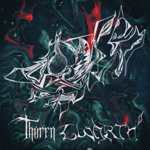 Thoren — Gwarth II (2020)