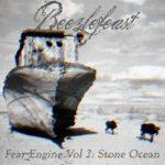 Beezlefeast — Fear Engine, Vol 2: Stone Ocean (2019)