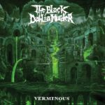 The Black Dahlia Murder — Verminous (2020)