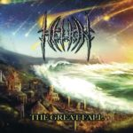 Helion — The Great Fall (2020)